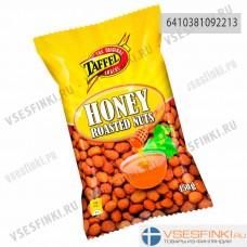 Арахис и мед Taffel 150 гр