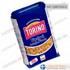 Макароны Torino 400 гр