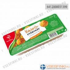 Фрикадельки Saarioinen овощные 300 гр