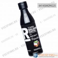 Уксус бальзамический тёмный Rajamаen 250 мл