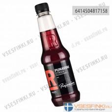 Уксус из красного вина Rajamаen 350мл