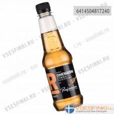 Уксус медово-яблочный Rajamаen 400 мл