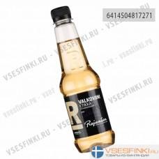 Уксус белый винный Rajamaen 400 мл
