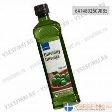 Оливковое масло Rainbow 500мл