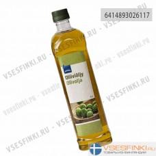 Оливковое масло Rainbow 1 л