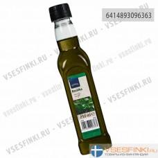 Оливковое масло Rainbow нерафинированное с базилика 250мл