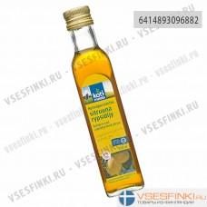 Рапсовое масло Kotimaista лимон 250 мл