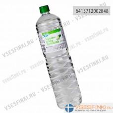Уксус спиртовой X-Tra 1,5 л