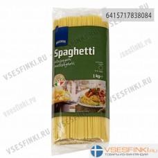 Макароны Rainbow спагетти 1 кг