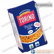 Макароны Torino мишки 500 гр