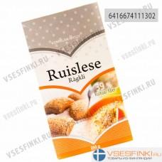 Отруби Ruislese ржаные 250 гр