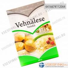 Отруби Vehnаlese пшеничные 200 гр