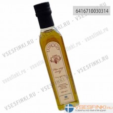 Оливковое масло Extrolio kreikkalainen extra virgin 250мл