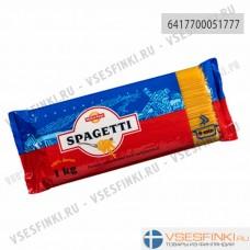 Макароны Myllyn Paras спагетти 1 кг