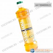 Рапсовое масло Virgino kylmаpuristettu 500 мл