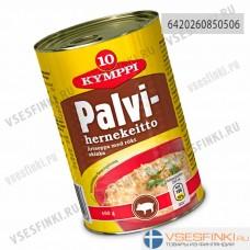 Гороховый суп Kymppi 450 гр