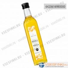 Рапсовое масло Neito 500 мл