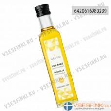 Рапсовое масло Neito 250 мл