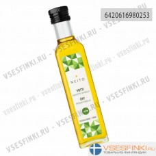 Рапсовое масло Neito травы 250 мл