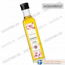 Рапсовое масло Neito чеснок 250 мл