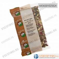 Смесь семян,орехов,ягод Sallinen 400 гр