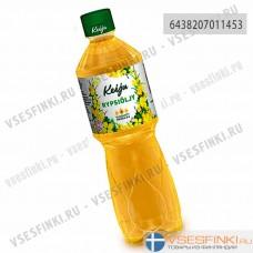 Рапсовое масло Keiju Rypsiоljy 500 мл