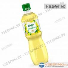 Рапсовое масло Keiju Rypsiоljy 1 л