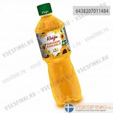 Подсолнечное масло Keiju 500 мл