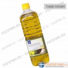 Смесь рапсового и оливкового масла Rainbow 1л