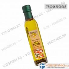 Оливковое масло Joscoro для пиццы 250мл
