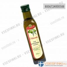 Оливковое масло Coppini Pedimonte 250 мл