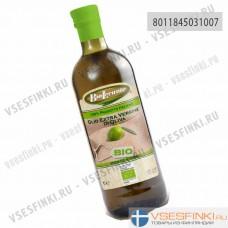 Оливковое масло Bio Levante Extra Vergine (органическое) 1л