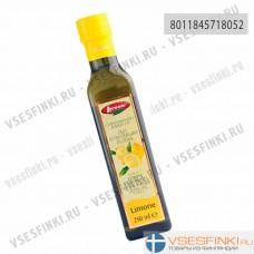 """Оливковое масло Levante """"Limone"""" 250 мл"""