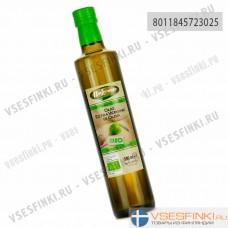Оливковое масло Bio Levante Extra Vergine (органическое) 500мл