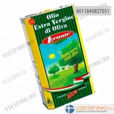Оливковое масло Levante Olio Extra Vergine di Olliva 3л