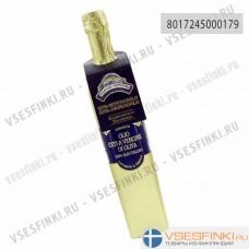 Оливковое масло Frantoio Portofino extra virgin 500мл