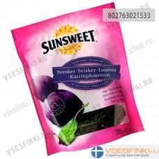 Чернослив без косточек Sunsweet 200 гр