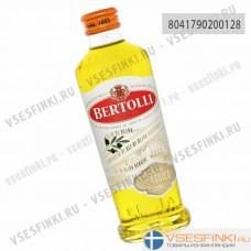 Оливковое масло Bertolli Classico 500 мл