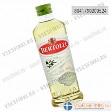 Оливковое масло Bertolli Cucina Delicata 500мл