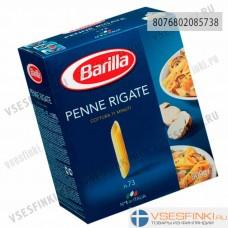 Макароны Barilla пенне 500 гр