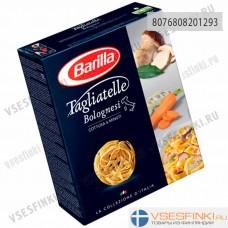 Макароны Barilla Tagliatelle nauhapasta 500 гр