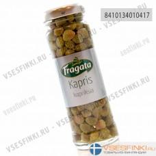 Каперсы Fragata 99/65 гр