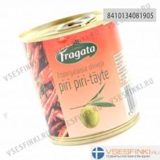 Оливки Fragata с соусом Пири 200 гр