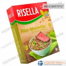 Смесь мультизерна Risella 800 гр (Мулти)