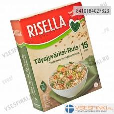 Рис+Рожь Risella 800 гр