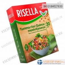 Смесь мультизерна Risella 800 гр
