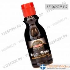 Соус соевый сладкий Go-Tan 215мл