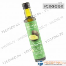 Масло авокадо Olivado 250 мл