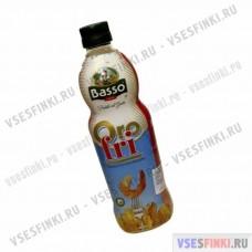 Масло для фритюра BASSO ORO FRI PALM 1 л