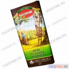 Масло оливковое Сальвадор Sansa 5 л из Финляндии